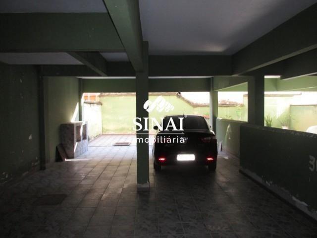 Apartamento - VILA DA PENHA - R$ 900,00 - Foto 18