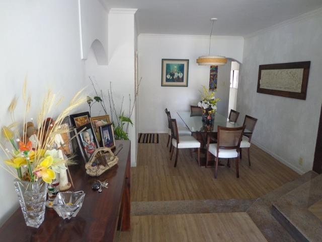 Casa 3/4 e gabinete em Jaguaribe - Foto 11