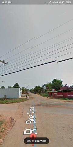 Vendo terreno na rua do quinto batalhão - Foto 2