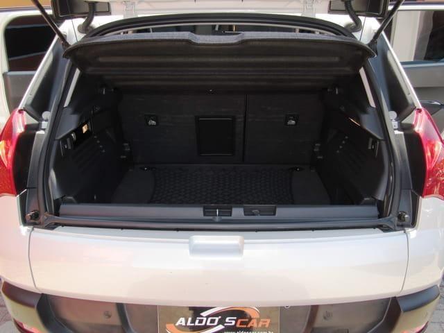 Peugeot 3008 Allure 1.6 Turbo - Foto 18