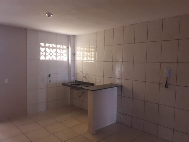 Aluga-se apartamento de 3 quartos - Foto 4