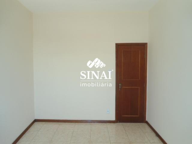 Apartamento - CORDOVIL - R$ 200.000,00 - Foto 4