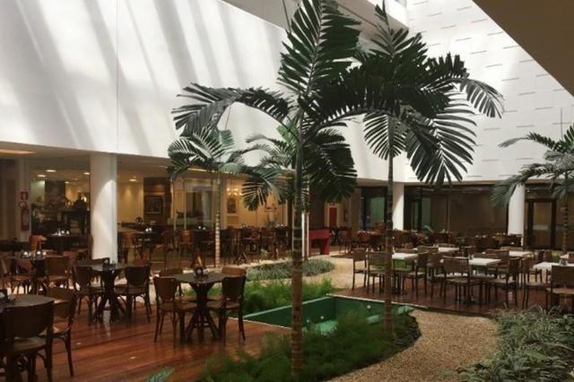 Salas e Lojas - Capital Financial Center - Foto 7