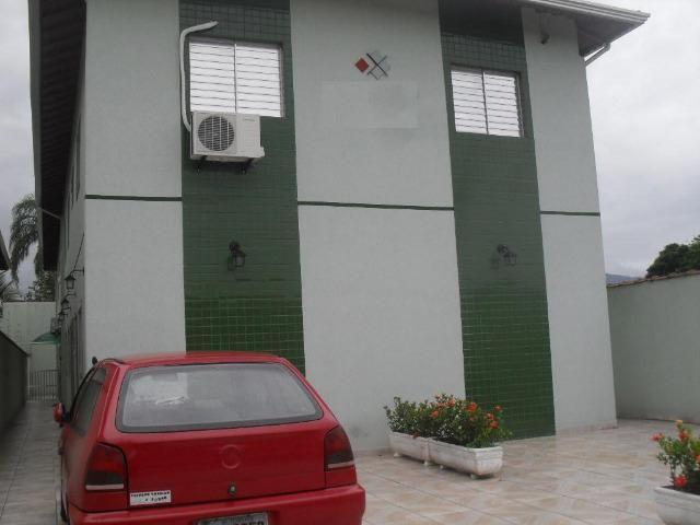 Casa em condomínio 2 Dorm. - Vila Sônia - Aluguel Definitiva - Foto 2