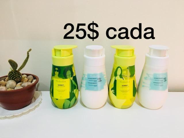 Vendo Hidratante Natura Promoção podemos entregar
