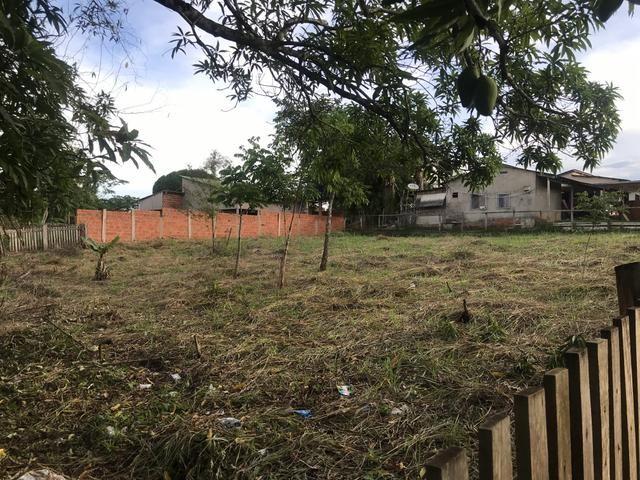 Terrenos em BUJARI - Foto 4