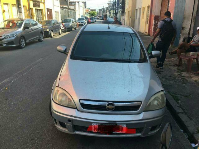 Corsa sedan maxx 1.4 - Foto 3