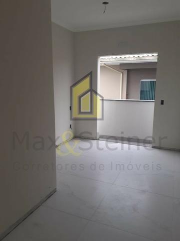 Floripa#Cobertura 3 dorms,Preço Promocional aproveite. * - Foto 5