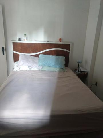 Apartamento no papicu a venda - Foto 9