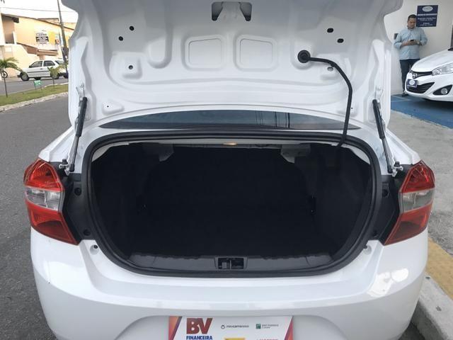 Ford Ka Sedan 2018 - Foto 9
