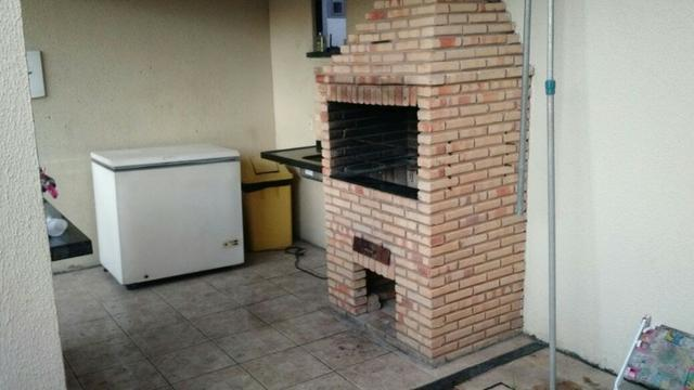 Apartamento 3 quartos no bairro Damas, condomínio com total infraestrutura - Foto 16