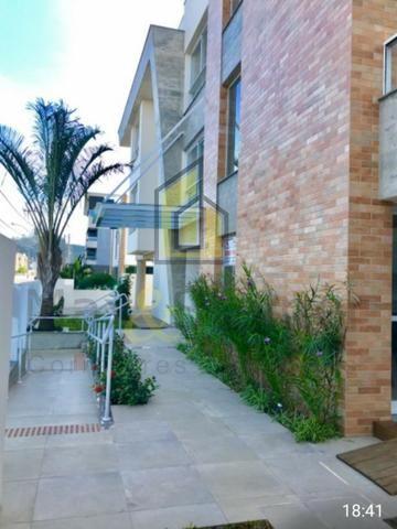 G&M*Apartamento pronto, 3 dorms, 1 suíte.Financiável. * - Foto 11