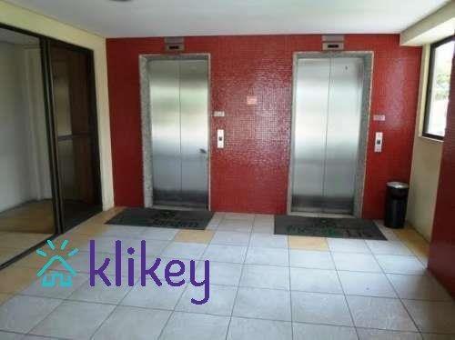 Apartamento à venda com 3 dormitórios em Fátima, Fortaleza cod:7845 - Foto 8