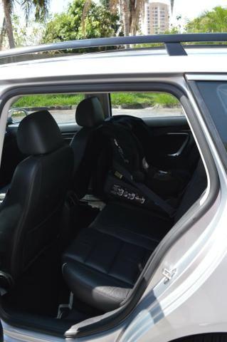 Jetta Variant Volkswagen - Foto 6