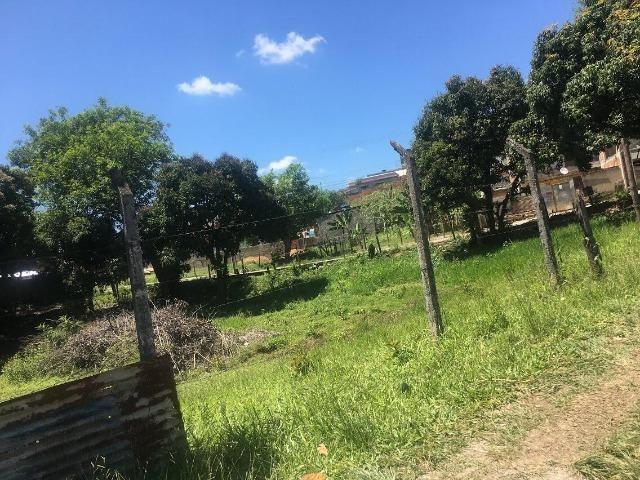 Une Imóveis - Terreno para venda no Bairro Roma - TE26442 - Foto 4