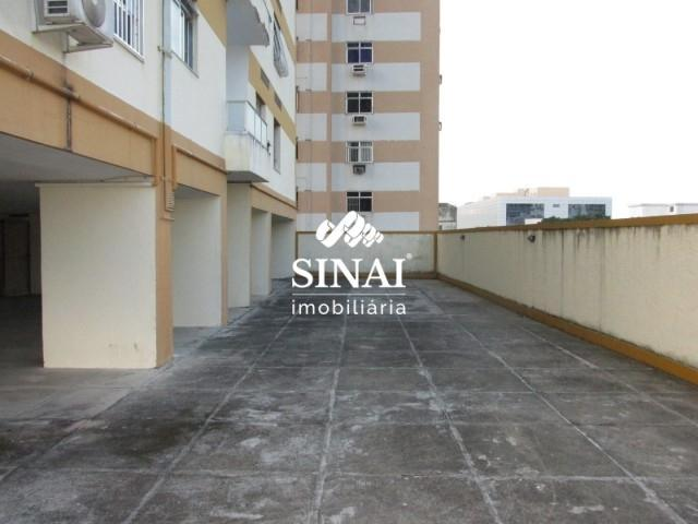 Apartamento - OLARIA - R$ 850,00 - Foto 16