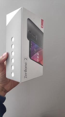 Asus Zenfone 2 32GB - Foto 3