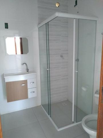 YF- Apartamento 02 dormitórios, ótima localização! Ingleses/Florianópolis! - Foto 15