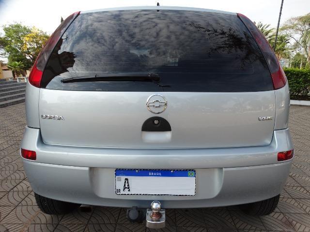 Gm - Chevrolet CORsA JOY 1.0FLEX_ExtrANovO_LacradAOriginaL_Placa A_ - Foto 3
