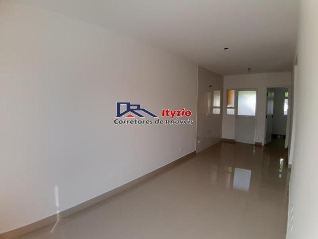 Casa com 3 quartos dentro de condomínio no bairro Gralha Azul - Foto 3