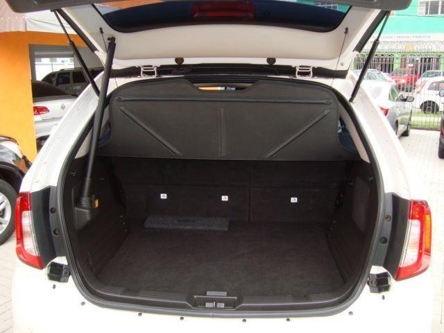 EDGE SEL V6 FWD - Foto 12