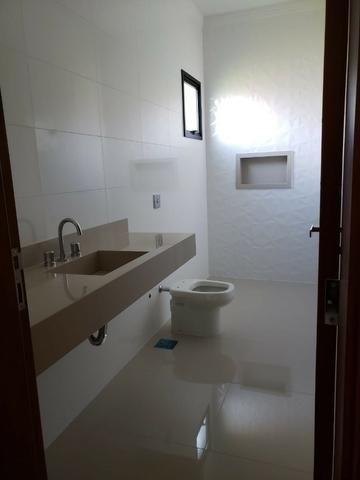 Maravilhoso Sobrado no condominio A Alphaville - Foto 9