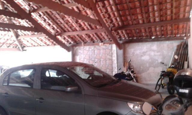 Casa 2 dorm em condomínio - tude bastos - praia grande - Foto 9