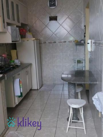 Apartamento à venda com 3 dormitórios em Vila união, Fortaleza cod:7985 - Foto 14