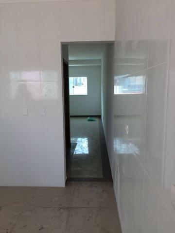Sobrados novos Vila Ré com 3 dormitórios e 4 vagas cobertas - Foto 6