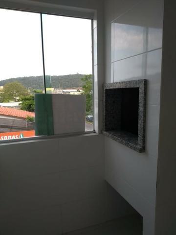 YF- Apartamento 02 dormitórios, ótima localização! Ingleses/Florianópolis! - Foto 14