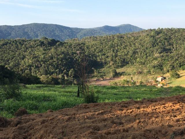 GE Compre agora seu terreno 500m2 em mariporã para o final do ano 10.000 - Foto 3