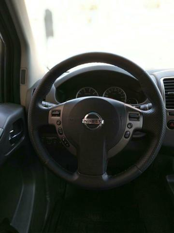 Nissan Frontier Completa - Foto 7