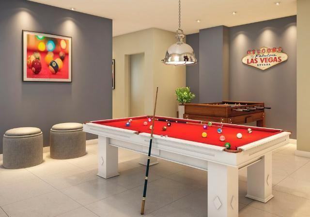 Apartamento em almirante tamandaré opção garden, excelente investimento - Foto 8