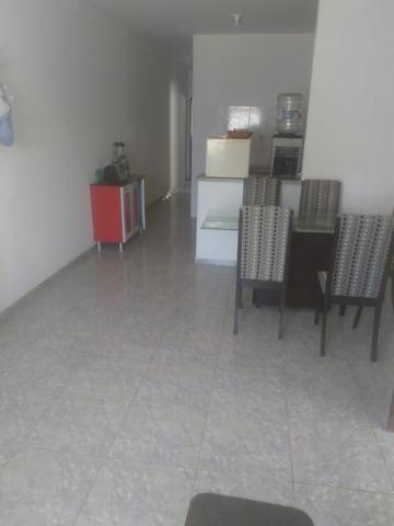 Casa em Paracuru - Foto 4