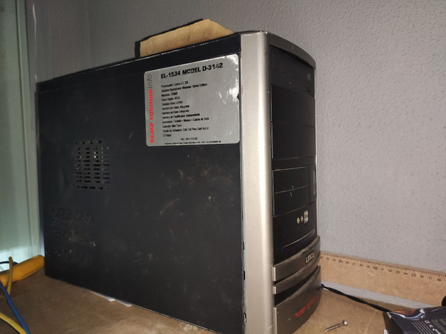 Computador i5 - Foto 2