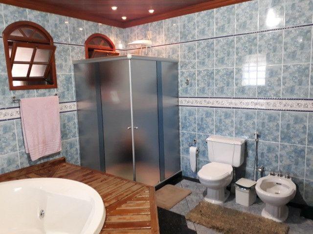 Casa conego nova friburgo 3 pavimentos - Foto 14