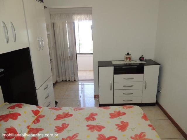 Apartamento à venda com 2 dormitórios em Zona nova, Capão da canoa cod:COB20 - Foto 11