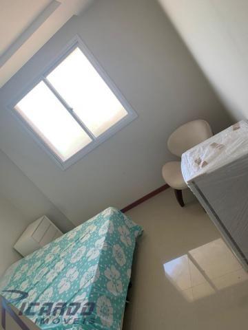 Apartamento 3 Quartos Á Venda em Ótima Localização na Enseada Azul em Guarapari-ES - Foto 4