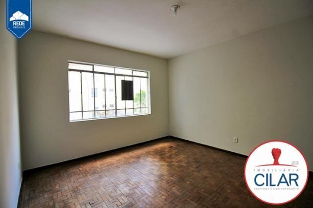Escritório para alugar com 3 dormitórios em Centro, Curitiba cod:07363.001 - Foto 18