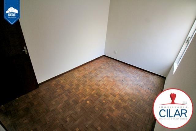 Escritório para alugar com 3 dormitórios em Centro, Curitiba cod:07363.001 - Foto 11