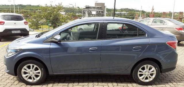 Chevrolet Prisma 1.4 SPE/4 LTZ - Foto 2