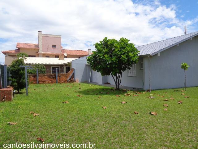 Casa à venda com 3 dormitórios em Atlântida sul, Osório cod:102 - Foto 9