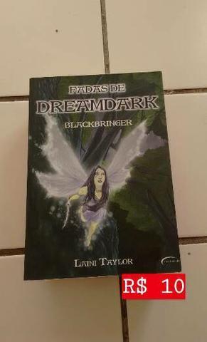 Livros diversos por r$ 10 - Foto 2