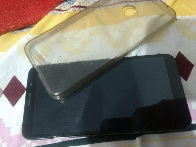 Moto E6 Play - Foto 2
