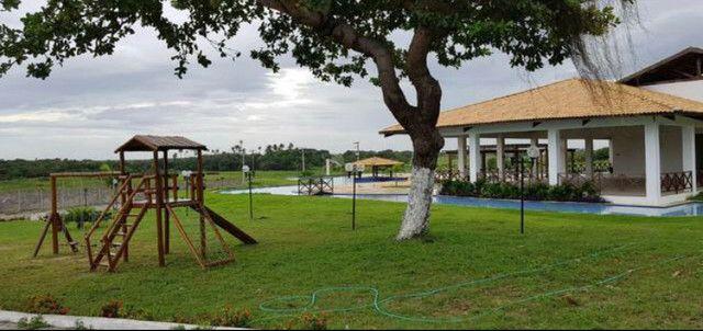 Vendo terreno no Lagos Country & Resort  - Foto 15
