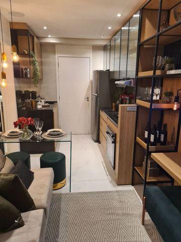 Apartamento fantástico vila Andrade  - Foto 4