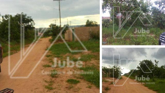 Lote no bairro Laranjeiras em Caldas Novas ?GO - Foto 2