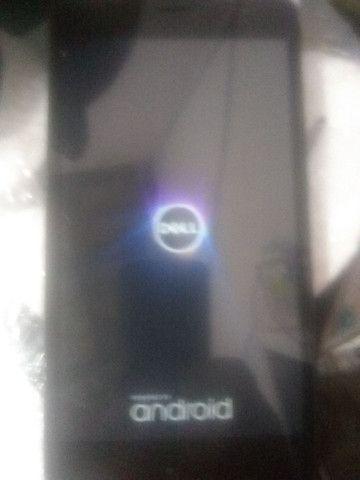 Tablet Dell - Foto 2
