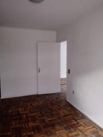 Apartamento com 2 Dorm. para Venda, por R$ 230.000,00 - Foto 3