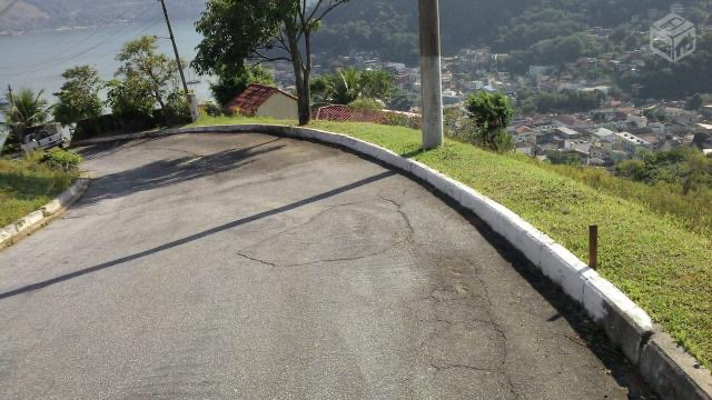 Mangaratiba Terrenos - Foto 5